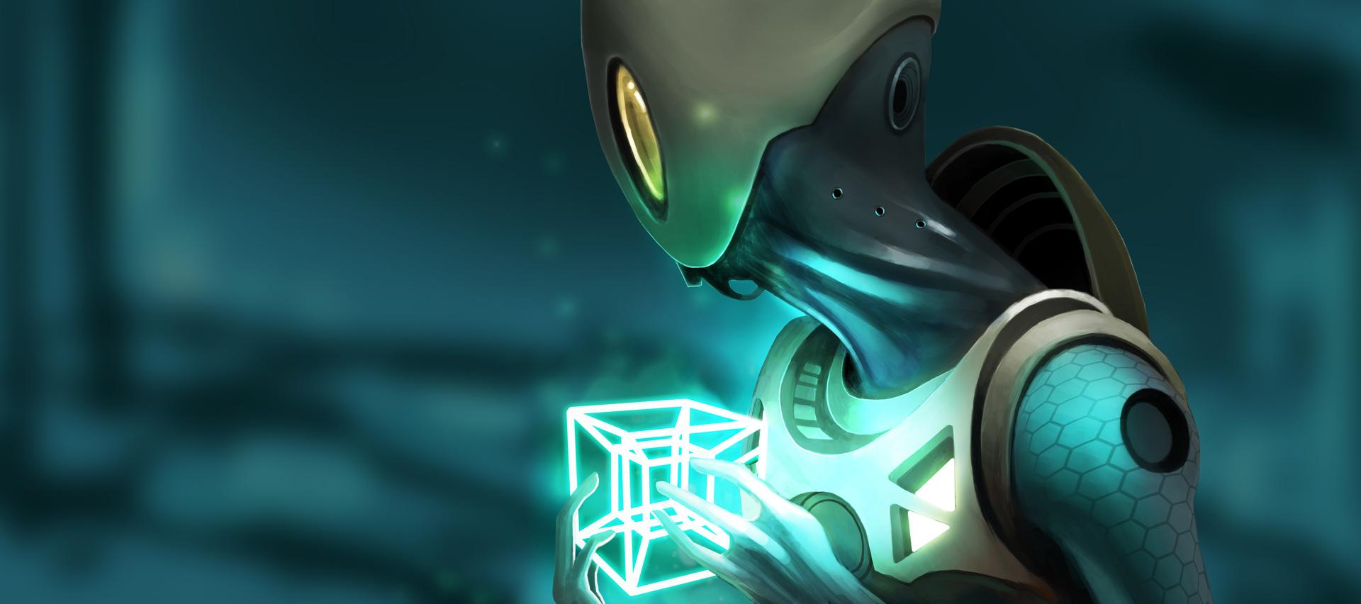 Чип искуственного интеллекта Bitmain, названный Sophon (в честь крошечного суперкомпьютера из популярного китайского научно-фантастического романа The Three-Body Problem), вышел через пять месяцев после подобного проекта Google — Tensor Processing Unit.