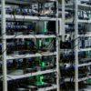 ЗАО «Русская холдинговая компания» (РХК) приобрело 50% акций ООО «Центр обработки данных», также известного как New Mining Company, которое занимается поставками аппаратуры для майнинга криптовалют.