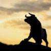 Рост цены Биткоина продолжается и сегодня, 25 июля. Вчера ему удалось преодолеть отметку в $ 8 000 впервые за два месяца. Рост Биткоина не прошел мимо крупных финансовых экспертов. Знаменитый криптовалютный трейдер и генеральный директор инвестиционной фирмы BKCM LLC, Брайан Келли, поговорил с Fast Money CNBC, изложив три причины для нового буллрана.